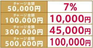 %e5%90%8d%e7%a7%b0%e6%9c%aa%e8%a8%ad%e5%ae%9a-24